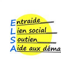 Association - ELSA ARIEGE