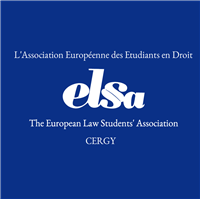 Association ELSA Cergy