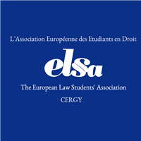 Association - ELSA Cergy