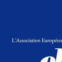 Association - ELSA France