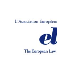 Association - ELSA Nantes