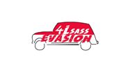 Association Elsass Évasion