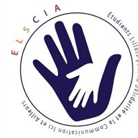 Association - ELSCIA