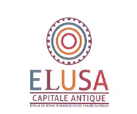Association ELUSA Capitale antique