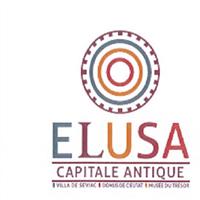 Association - ELUSA Capitale antique