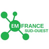 Association - EM-France Sud-Ouest