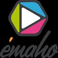 Association - émaho