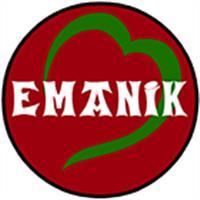 Association - EMANIK