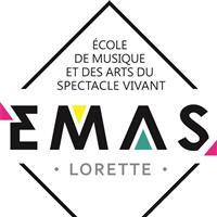 Association - EMAS LORETTE