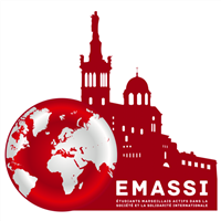 Association - EMASSI MARSEILLE