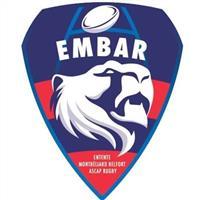 Association - EMBAR