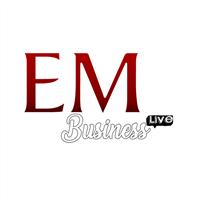 Association - EmBusinessLive