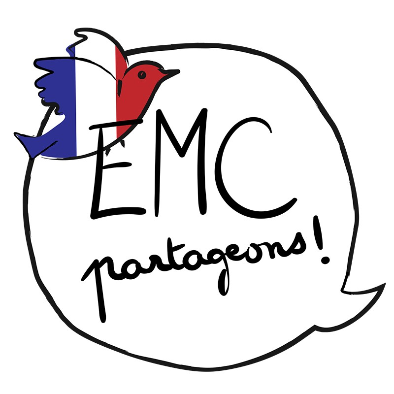 Association - EMC, partageons !