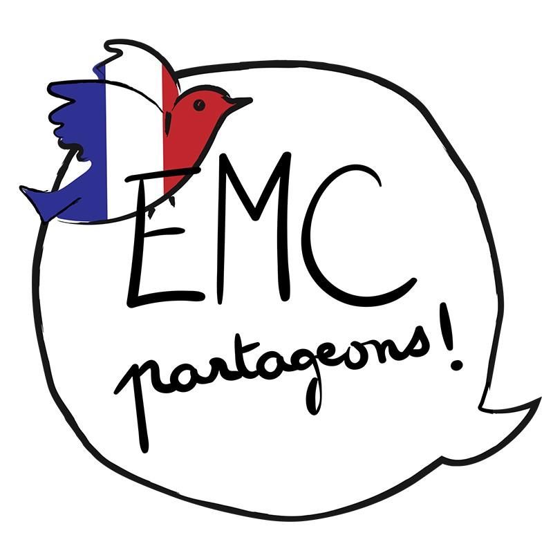 Association - EMC, partageons !