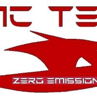 Association - EMC TEAM