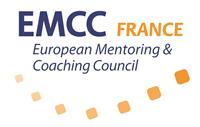 Association EMCC France coaching interne