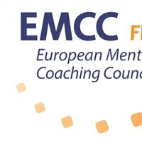 Association - EMCC France coaching interne