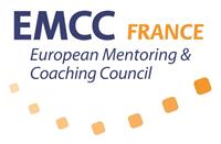 Association EMCC NORMANDIE