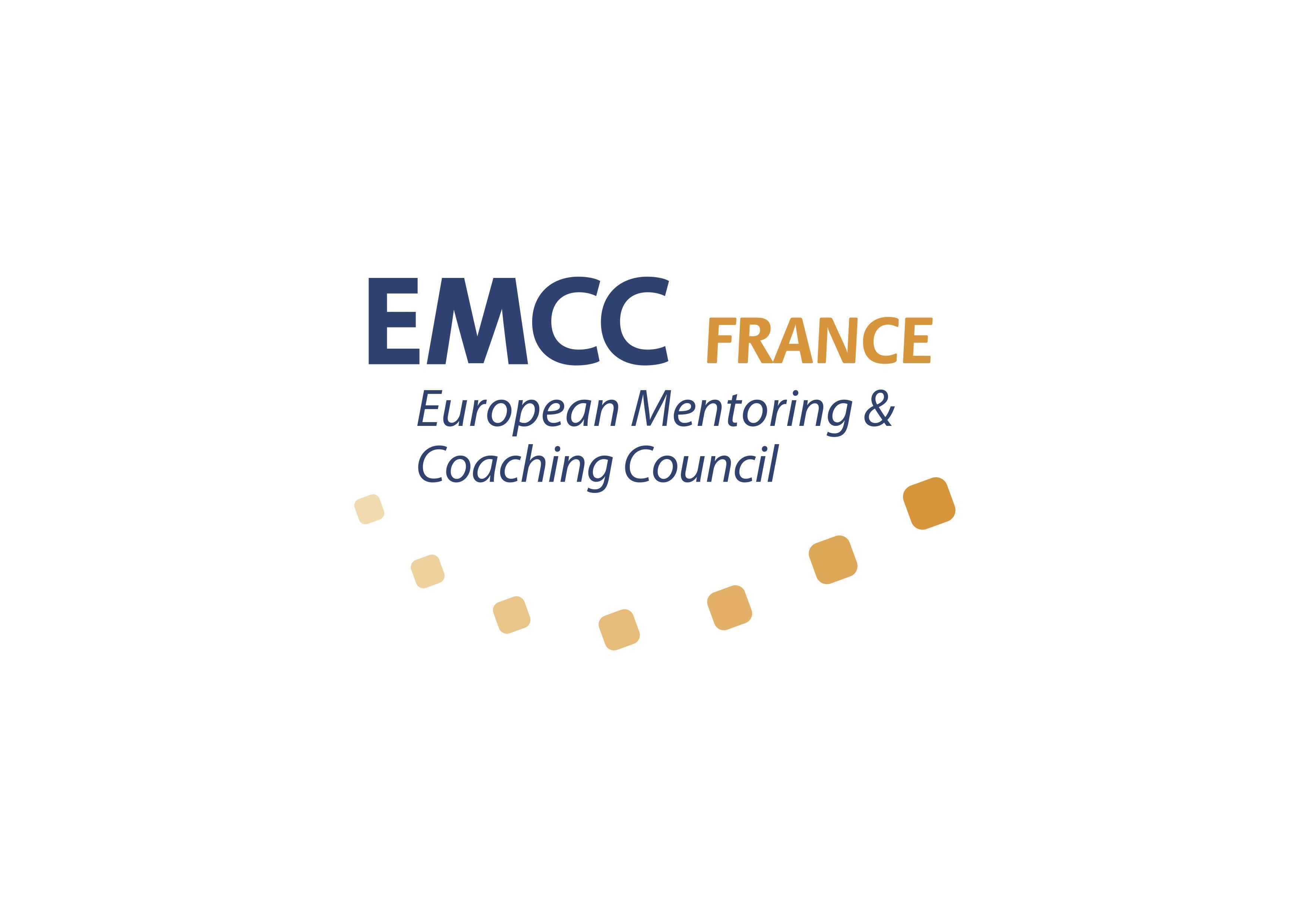 Association - EMCC Bretagne