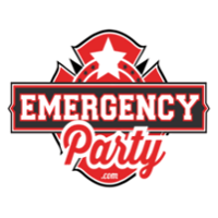 Association Emergency Party