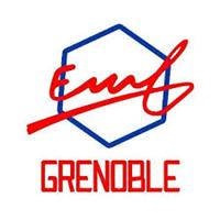 Association Emf Grenoble