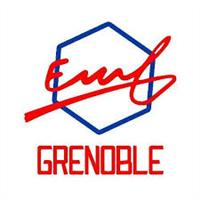 Association - Emf Grenoble