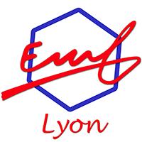Association - EMF Lyon