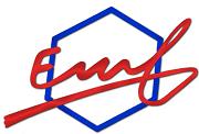 Association - EMF Saint-Etienne
