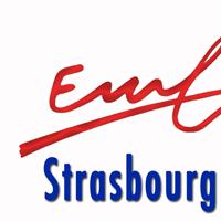 Association - EMF Strasbourg