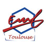 Association EMF Toulouse