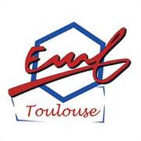 Association - EMF Toulouse
