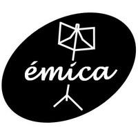 Association - EMICA