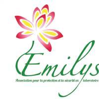 Association - EMILYS