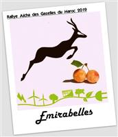 Association EMIRABELLES