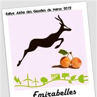 Association - EMIRABELLES
