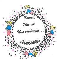 Association - Emma, une vie une espérance