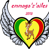 Association - emmaga'z'ailes