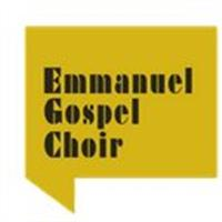 Association - Emmanuel Gospel Choir