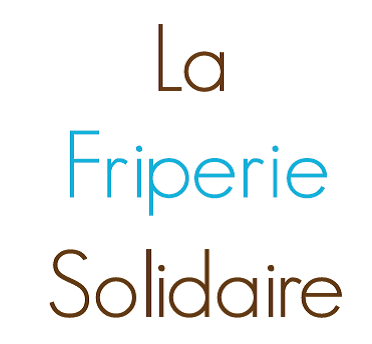 Association - Emmaus La Friperie Solidaire