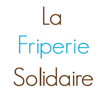 Association Emmaus La Friperie Solidaire