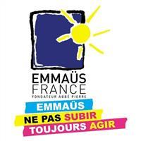 Association - EMMAUS