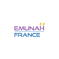 Association - Emounah