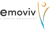 Association Emoviv