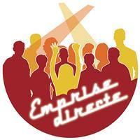 Association - EMPRISE DIRECTE