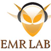 Association - EMR LABEL