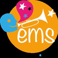 Association - EMS