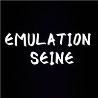 Association Émulation Seine