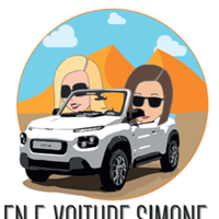 Association - En E-Voiture, Simone