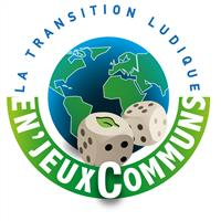 Association - En'Jeux Communs
