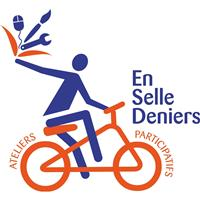 Association EN SELLE DENIERS